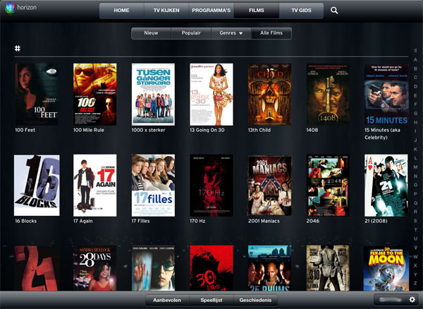 horizon-tv-app-films-on-demand